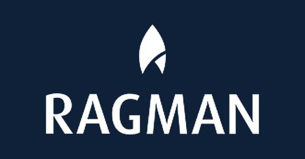 Az Allsize bemutatja: Ragman