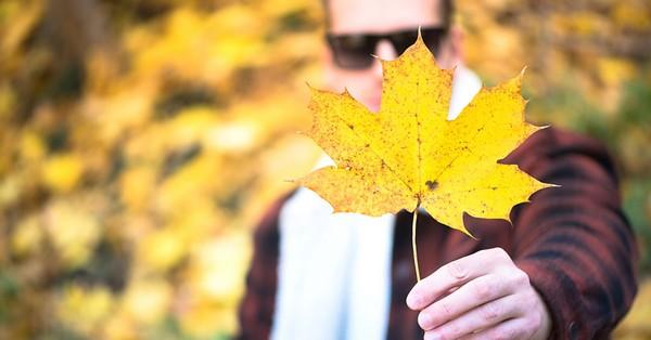 Praktikus tippek férfiaknak az őszi ruhatár kialakításához