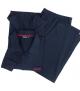 ADAMO  hosszú nadrágos gombos pizsama