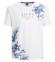 JACK & JONES  rövid ujjú póló