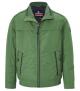 A Redpoint dzseki sportos fazonú átmeneti kabát férfiak számára tervezve.